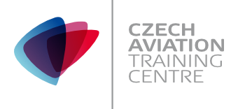 CZECH AVIATION TRAINING CENTRE