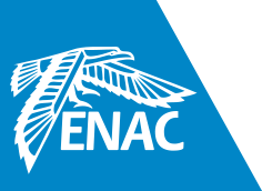 ENAC (Ecole Nationale de l ´Aviation Civile )